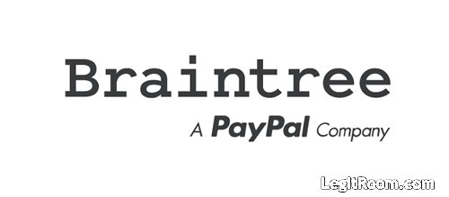 www.braintreepayments.com Sign Up For Braintree Payment Gateway