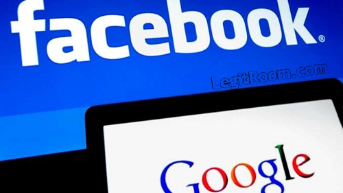 Facebook With Google Account Sign Up | Facebook Gmail Registration