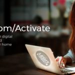 How To Activate My McAfee Product Key - Install McAfee With Product Key