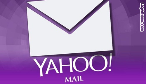 (+44) UK Yahoo Email Address Sign Up | United Kingdom Yahoo Mail