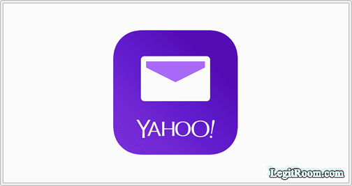 How To Create Yahoo Mail Nigeria Account | Yahoo +234 Email Sign Up