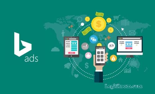 Steps To Bing Ads Sign Up - bingads.microsoft.com Registration