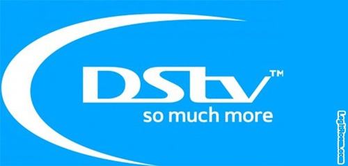 How To Contact DStv Service | DStv Nigeria Customer Care Line