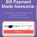 How To Pay EEDC Prepaid Bill Online at www.enugudisco.com, Nepa, PHCN