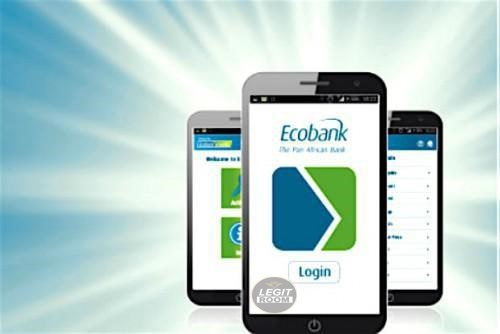 How To Download Ecobank Mobile Banking App For Transactions