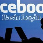 www.mbasic.facebook.com Sign In | Facebook Basic Login Online