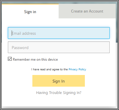 www.my.norton.com Login Portal | Norton Antivirus Sign In
