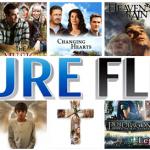 www.pureflix.com Sign Up For Pureflix Christian Movies Online