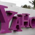 (+82) Yahoo Mail Sign Up - South Korea Yahoo Mail Registration