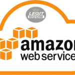 AWS Sign Up Free Tier Account - www.aws.amazon.com Sign Up