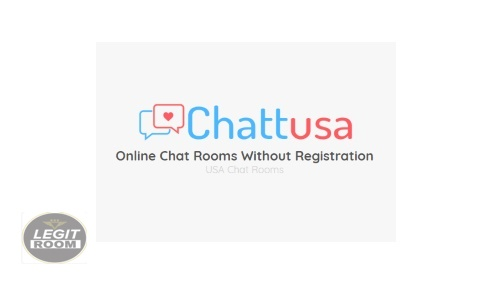 Chattusa Online Dating Site | Chattusa.com USA Online Chat Rooms