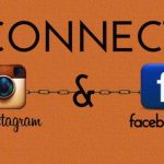 How To Connect Instagram To Facebook | Link Instagram & Facebook