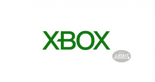 Microsoft Xbox.com Registration | Xbox Account Sign Up