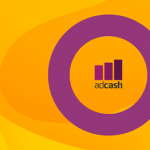www.adcash.com For Publisher Sign In - Adcash Login Dashboard