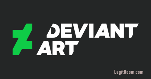 www.deviantart.com/users/login | Deviantart Login Page