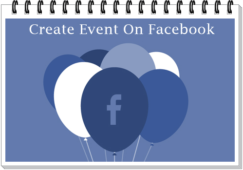How To Create Event On Facebook