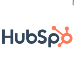 www.hubspot.com Login - Hubspot Sign In With Email Address