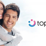 How To Create Topface Account | www.topface.com Registration