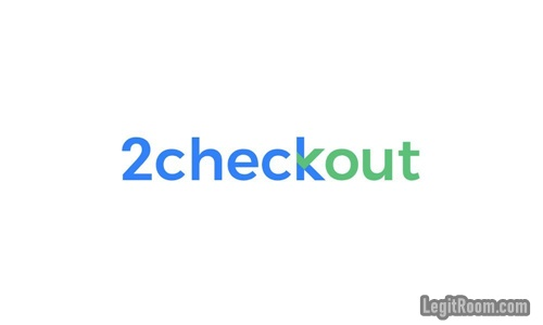 www.2checkout.com Registration - 2Checkout Review & Sign Up