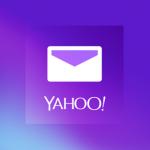 (+1) Bermuda Yahoo Account Sign Up | www.yahoo.com/bermuda Portal