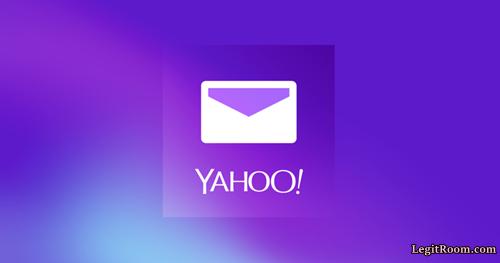 (+1) Bermuda Yahoo Account Sign Up   www.yahoo.com/bermuda Portal