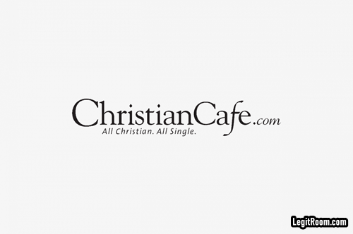 Steps To Christiancafe Sign in - www.christiancafe.com Login