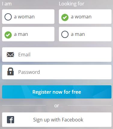 uk.parship.com Singles Registration | Parship Dating Site Uk Sign Up