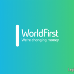 www.worldfirst.com/uk Sign Up - Worldfirst Login To UK Account