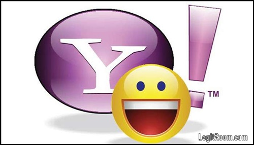 (+86) Yahoo.com Mail Registration - China Yahoo Mail Sign Up