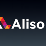 How To Create Alison Account | Alison Maths Course Sign Up