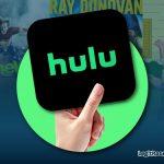 Hulu Sign Up For Shows & Movies | Hulu Account Login