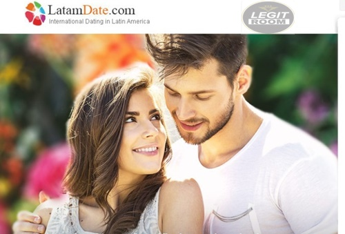Latamdate Online Dating Site | Latamdate Reviews & Sign Up