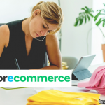 Morecommerce Reviews & Sign Up - www.morecommerce.com Pricing