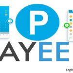 How To Create Payeer Account | Payeer Registration Page
