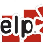 www.yelp.com Online Registration - Yelp Sign Up Portal