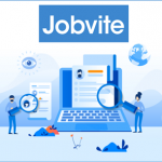Jobvite Recruitment Software - Jobvite Sign Up Portal