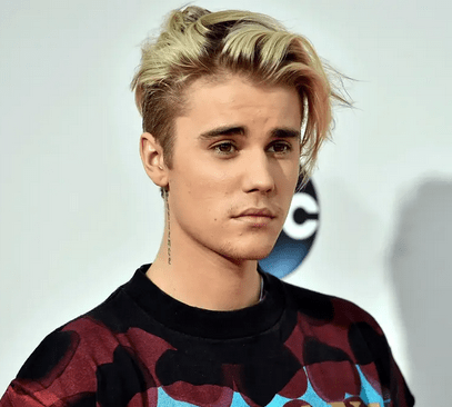 Download Justin Bieber Intentions Song Mp3