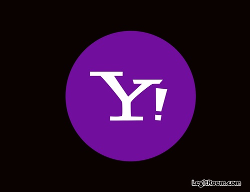 Russia Yahoo Mail Sign Up | Yahoo (+7) Account Registration