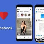 FACEBOOK DATING: Facebook App For Singles Download