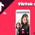 Steps To Tiktok Ads Sign Up | Create Ads On Tiktok - www.ads.tiktok.com