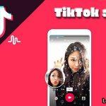 Steps To Tiktok Ads Sign Up | Create Ads On Tiktok - www.ads.tiktok.com
