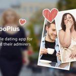 Wooplus Dating App Download | Wooplus BBW Dating Site