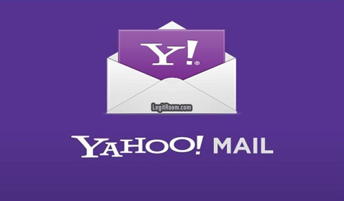 www.login.yahoo.com Portal | Yahoo Mail Box Sign In | Yahoo - login