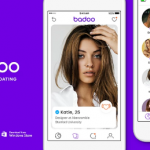 Badoo Dating App Download - Badoo Mobile Apk Sign Up