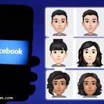 How To Create FB.com Avatar | Facebook Avatar Maker