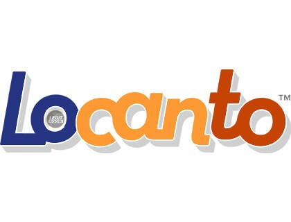 www.locanto.com User Account | Locanto USA Registration