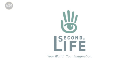 How To Create Secondlife Account | Second Life Sign Up