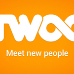 www.twoo.com Register New Account | Twoo Dating Site Sign Up