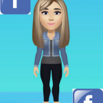 Facebook Avatar Maker Free Full Body