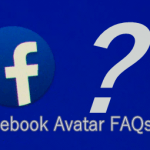 Facebook Avatar FAQs: Facebook Avatar Current Problem with Answers